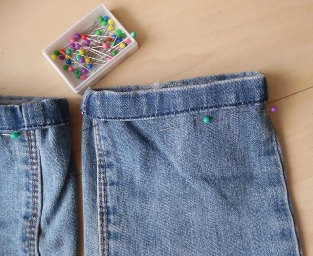 skracanie spodni, blog, moda, stylizacje, dress code, wygląd, poradnik