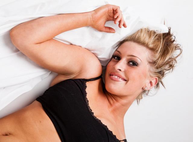 Proste triki, które sprawią, że Twoja partnerka będzie miała ochotę na seks
