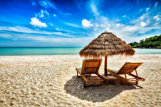 Praktyczny poradnik, z którym musisz się zapoznać zanim pojedziesz na wakacje!