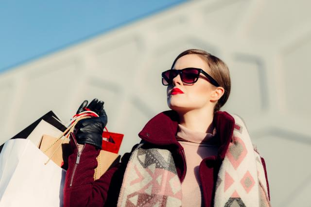 moda porady, stylizacje, trendy, modowe triki