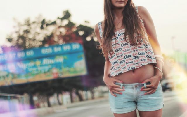 stylizacje, trendy, modowe triki, moda porady