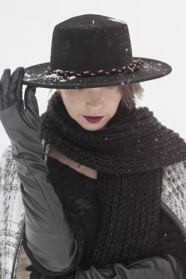 blog, moda, stylizacje, dress code, wygląd