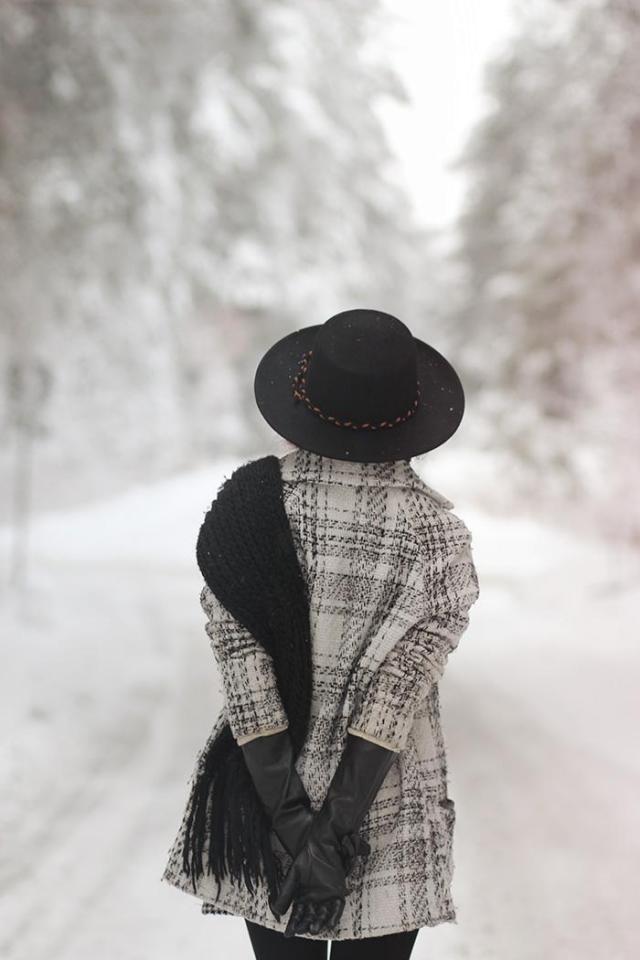 dress code, wygląd, blog, moda, stylizacje