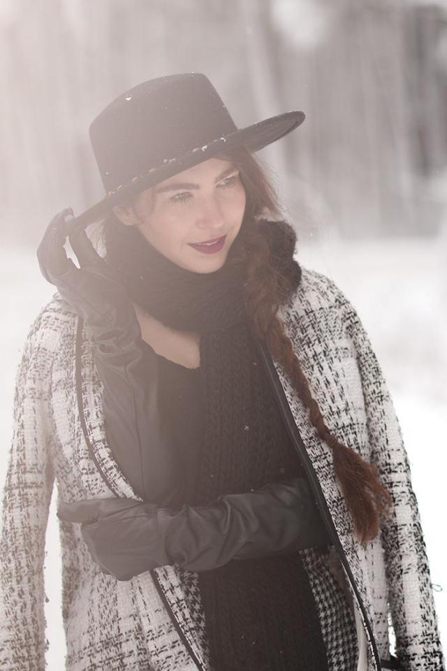 moda, stylizacje, dress code, wygląd, blog