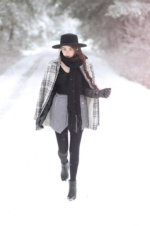 stylizacje, dress code, wygląd, blog, moda