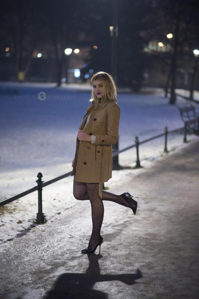 "Walentynki 2020 by ""my little empire fashion"""