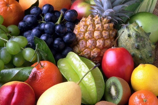 dieta, zamienniki, cukier, zdrowie