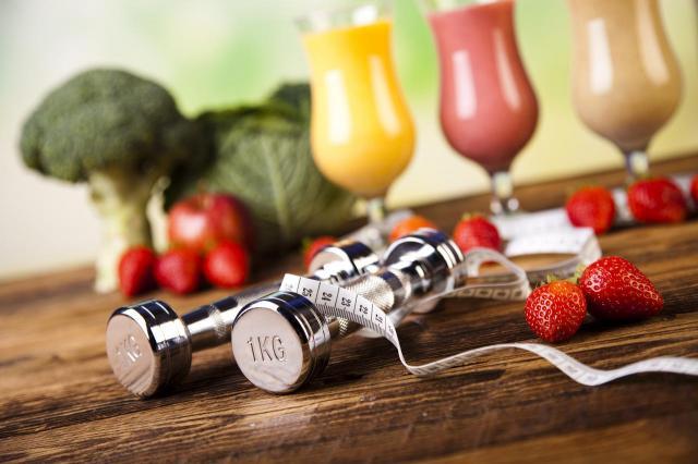 dieta, odchudzanie, zdrowe jedzenie, odżywianie, fitness, nadwaga