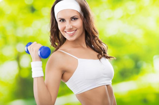 Możesz schudnąć bez diety. 10 sprawdzonych sposobów