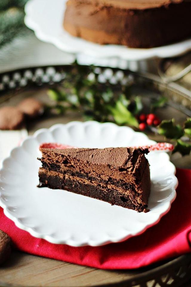 blog, przepisy, gotowanie, tort, słodycze