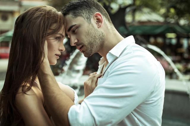 10 rzeczy, które facet powinien Ci dać. Na to zasługujesz!