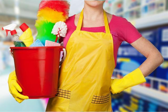 sprzątanie porady, sprzątanie, porządki