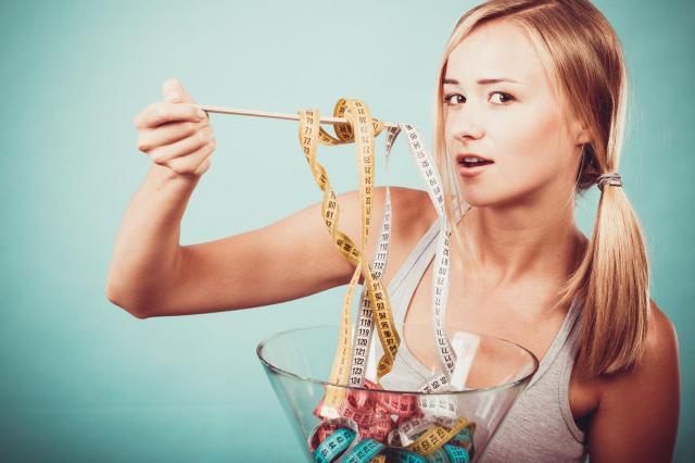 Podpowiadamy, co zrobić, by skutecznie i na stałe pozbyć się nadprogramowych kilogramów