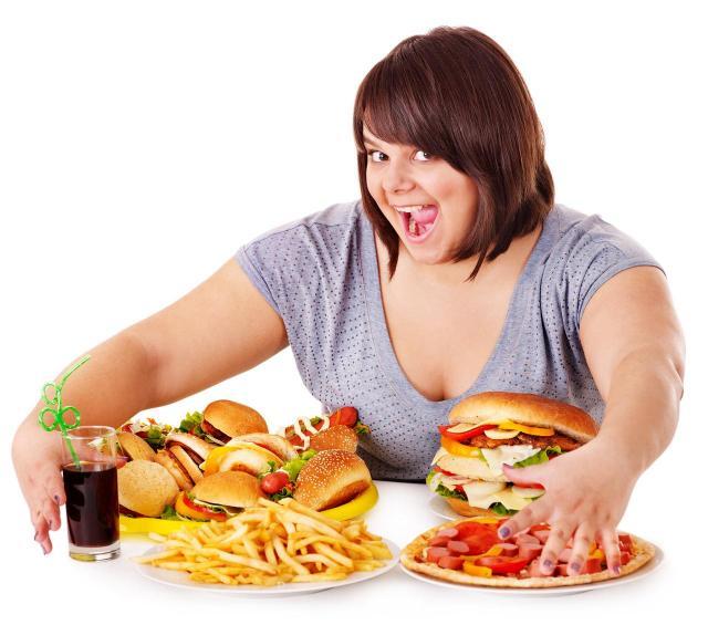 dieta, odchudzanie, zdrowe jedzenie, odżywianie, nadwaga
