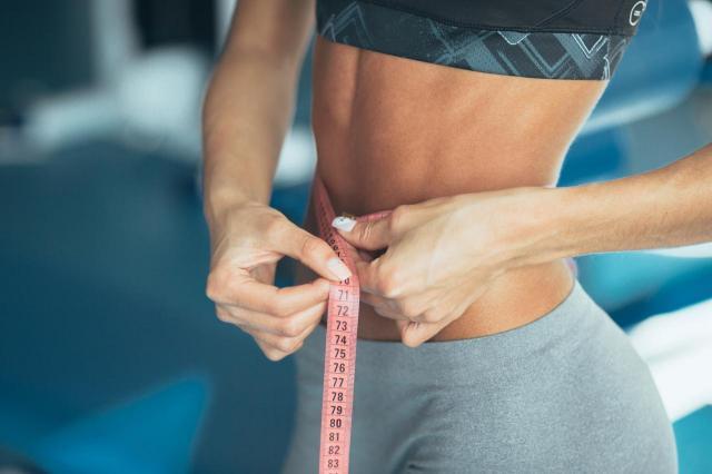 7 skutecznych sposobów na zrzucenie niechcianych kilogramów