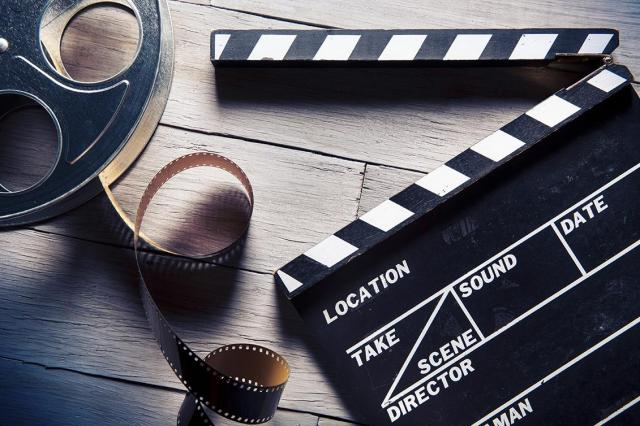 5 filmów, które warto obejrzeć!
