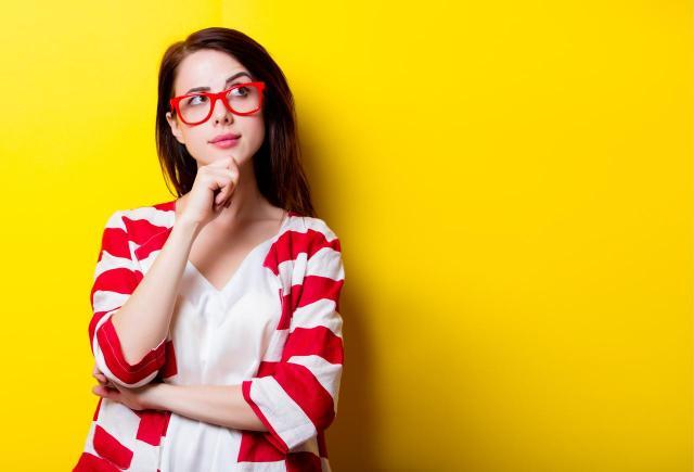 26 genialnych trików, dzięki którym wykonywanie codziennych czynności będzie łatwiejsze