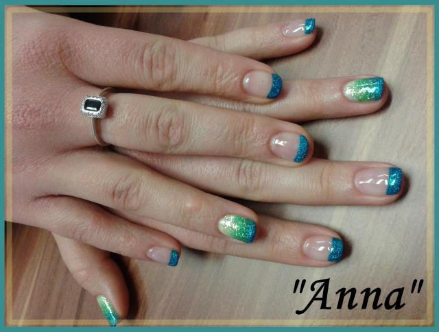 ekspert, paznokcie na ślub, manicure, paznokcie francuskie, nails, hybryda, paznokcie