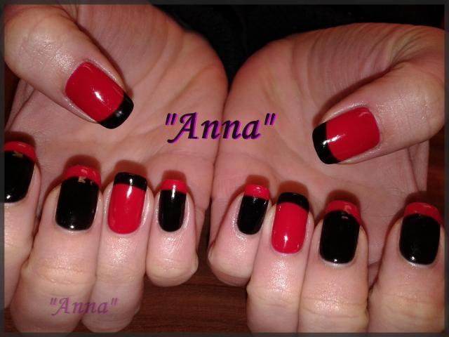 manicure, paznokcie francuskie, nails, hybryda, paznokcie, ekspert, paznokcie na ślub
