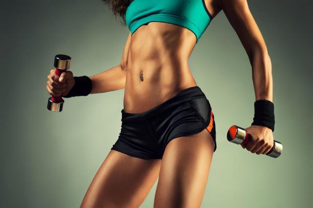 Najgorsze błędy w fitness, które możesz popełniać. Lepiej ich unikać!