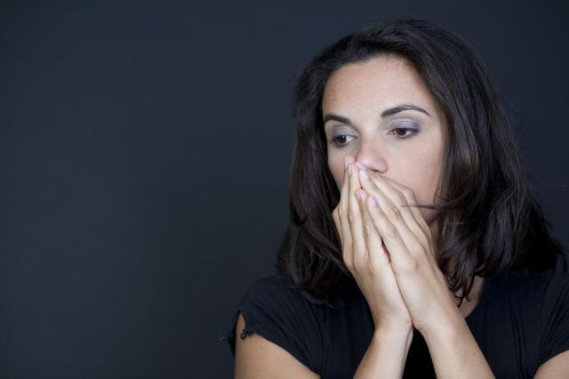Kobieta wyznaje: Jak poradzić sobie z depresją? To wszystko mnie już męczy
