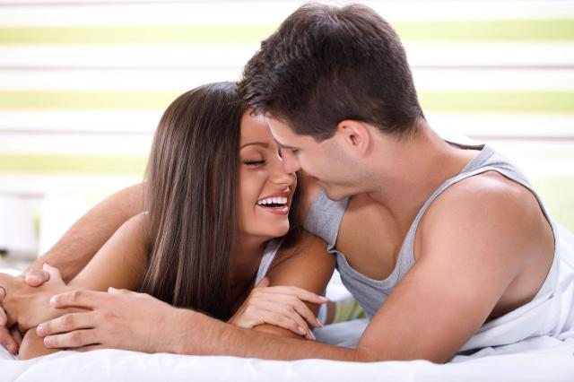 Kobiece wyznanie: Jestem kochanką żonatego mężczyzny