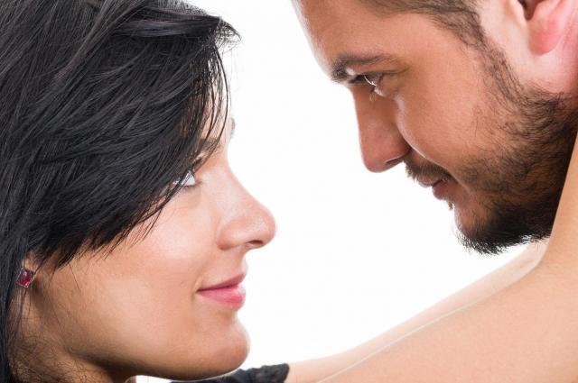 Kobiece wyznanie: Zostawiłam męża i dzieci dla kochanka, a teraz...