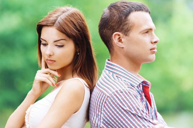rozstanie, zdrada, związek, miłość, kobiece wyznania