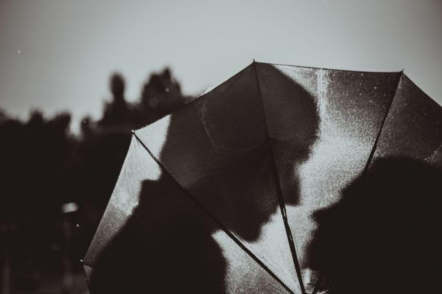 Wyznanie: Mojej przeszłości nie da się zapomnieć, te wydarzenia ciągle mnie dręczą