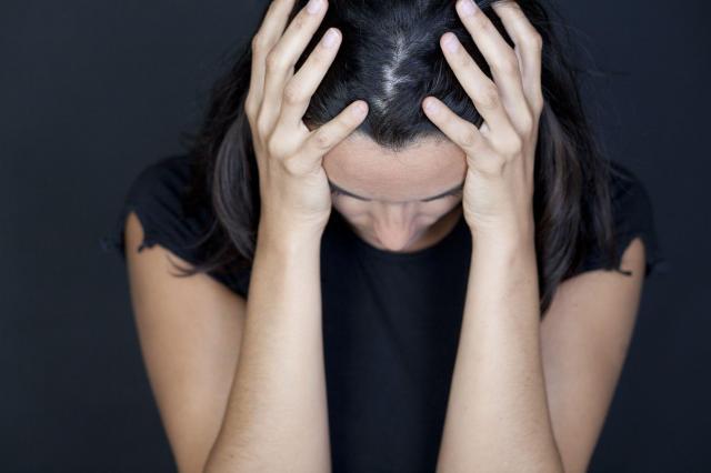 Wyznanie matki: Co mam zrobić, gdy moje dzieci mnie nie szanują?