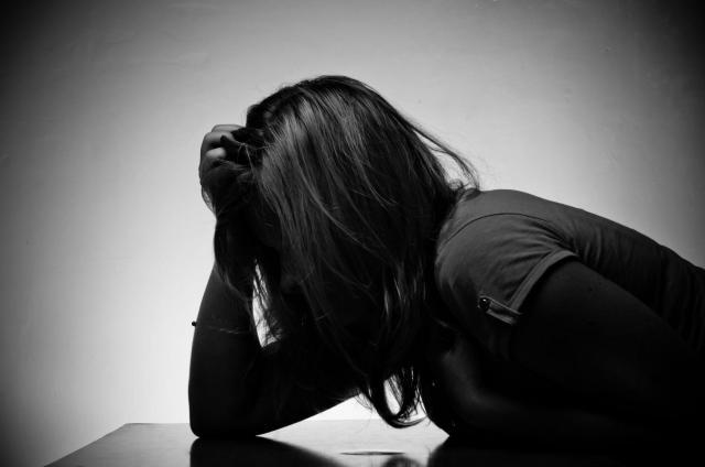 kobiece wyznania, szukam porady, problemy wychowawcze
