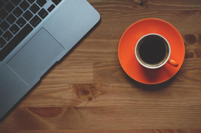 8 rzeczy, które dało mi blogowanie