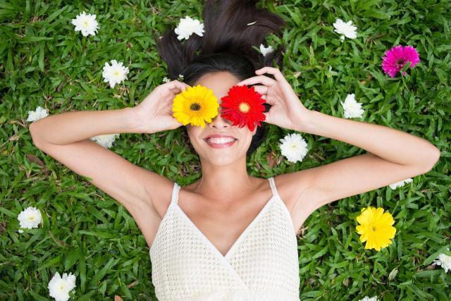 5 porad, które pomogą Ci walczyć z wiosennym przesileniem