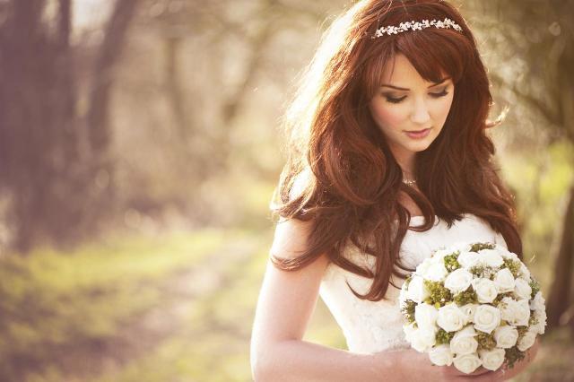 7 najgorszych miejsc na ślub. Czy wyobrażasz sobie, żeby wziąć tam ślub?