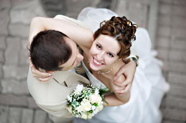 miejsce na ślub, przygotowania do ślubu, ślub