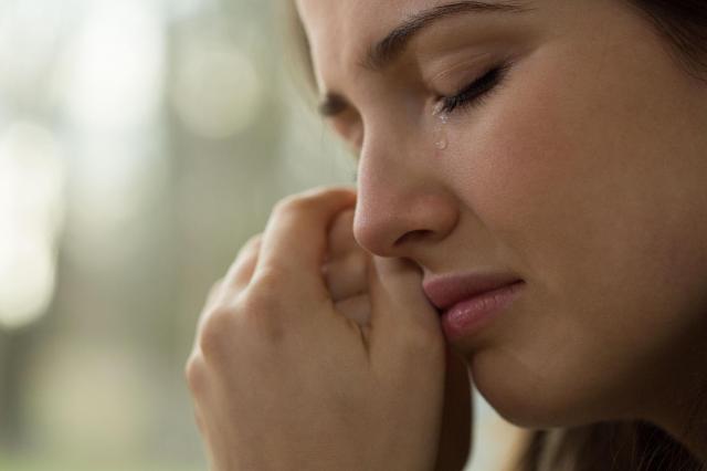 Wyznanie matki: Rówieśnicy nie lubią mojego dziecka, jestem tym zrozpaczona…