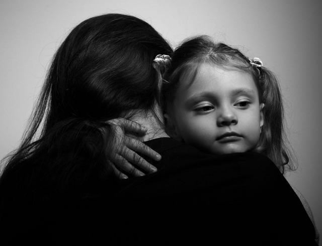 rodzicielstwo, kobiece wyznania