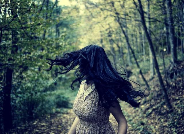 Kobiece wyznanie: Mąż pije po kryjomu, ten problem mnie dobija…