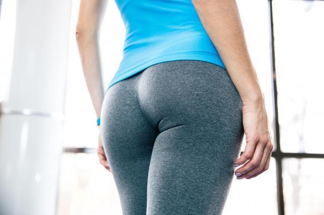 Efektywne sposoby na ujędrnienie brzucha. Wyglądaj bosko tego lata!