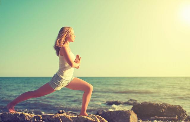 sylwetka, fitness, odżywianie, odchudzanie