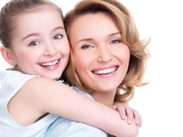 wychowanie dziecka, rodzicielstwo