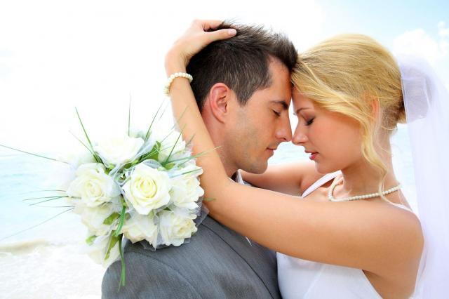 Mity na temat małżeństwa, w które musisz przestać wierzyć