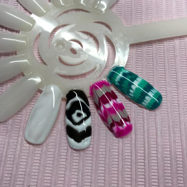 ekspert, zdobienie paznokci, paznokcie wzory, paznokcie, paznokcie porady, paznokcie hybrydowe