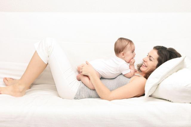 bliźnięta, ciąża bliźniacza, ciąża, macierzyństwo