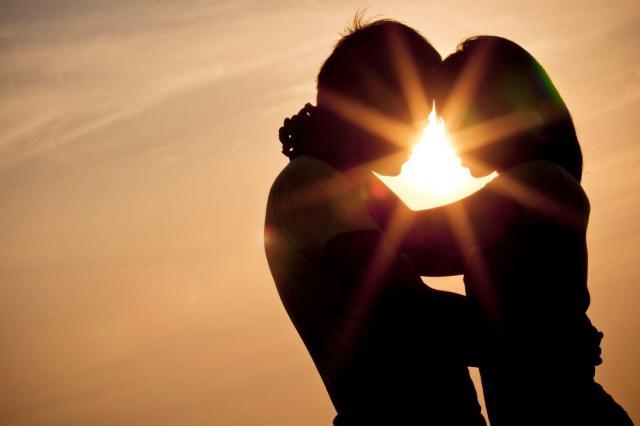 afrodyzjaki, eliksir miłości, miłość, związek