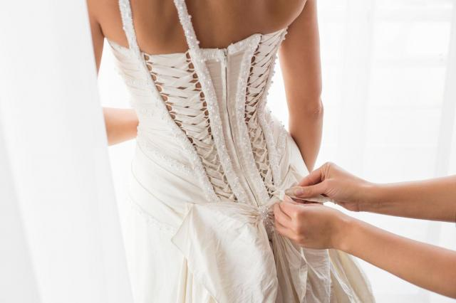 porady ślubne, ślub cywilny, ślub