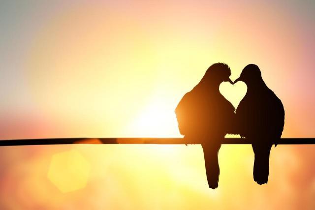 Uwaga! To może zniszczyć Twój związek! 6 błędów, których nie warto popełniać