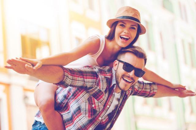 Czy macie do siebie zaufanie? 5 kwestii, którym warto się przyjrzeć