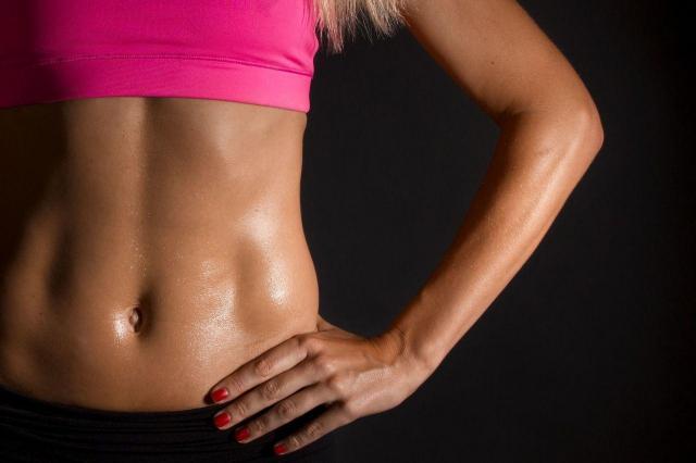 Sprawdzone metody na to, aby tłuszcz poszedł precz!