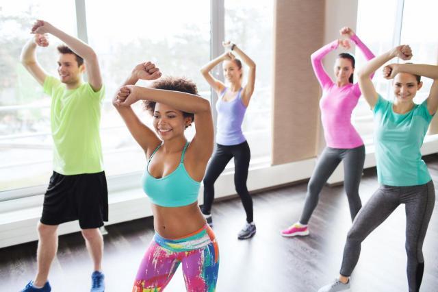 5 sprawdzonych ćwiczeń na idealnie płaski brzuch